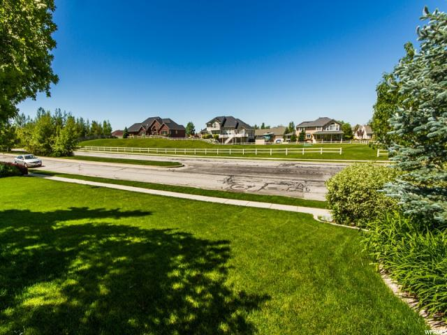 5356 SKYLINE PKWY Ogden, UT 84403 - MLS #: 1510298