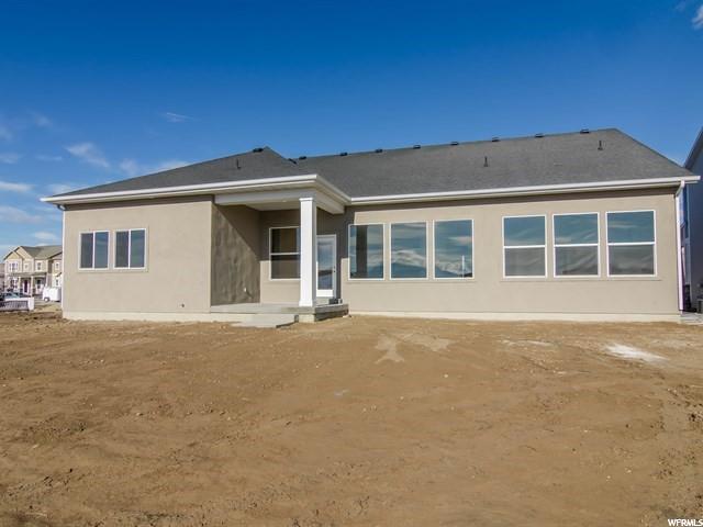3187 W CRAMDEN Lehi, UT 84043 - MLS #: 1510300