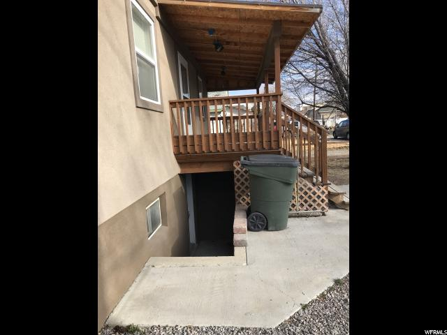 385 N 4TH AVE Price, UT 84501 - MLS #: 1510316