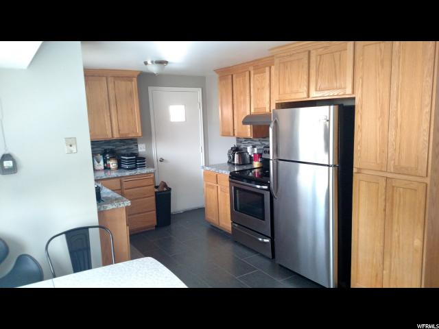 325 E 6230 Murray, UT 84107 - MLS #: 1510358