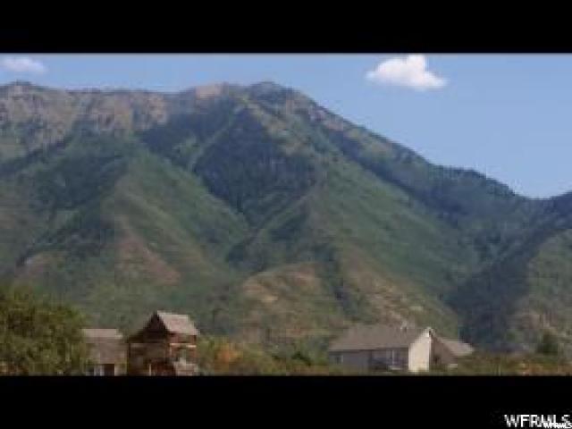 247 S CODY CIR Elk Ridge, UT 84651 - MLS #: 1510383