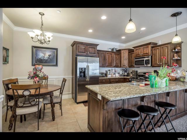 476 W 200 Unit 206 Springville, UT 84663 - MLS #: 1510443