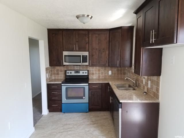 305 S 500 Brigham City, UT 84302 - MLS #: 1510452