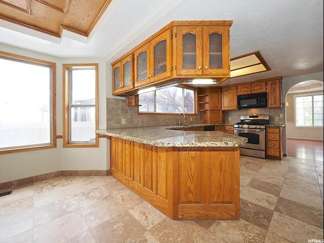 8842 S SUNRIDGE DR Sandy, UT 84093 - MLS #: 1510471