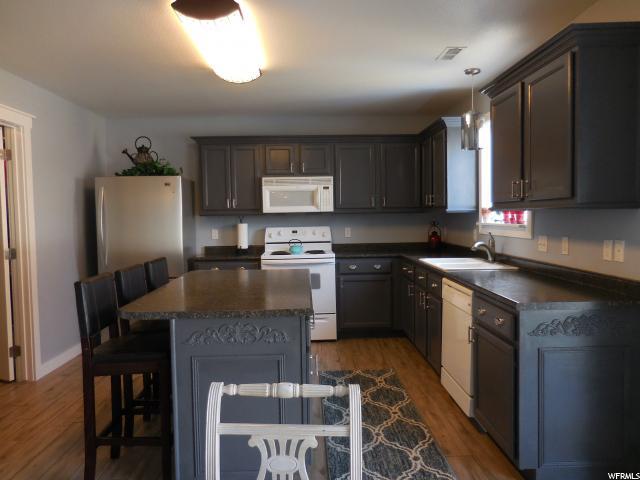 2796 W WILLOW WAY Lehi, UT 84043 - MLS #: 1510498