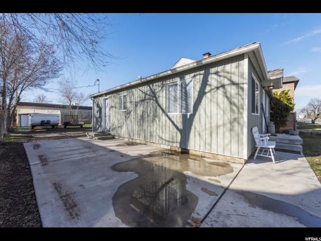 1449 W 400 Salt Lake City, UT 84104 - MLS #: 1510517