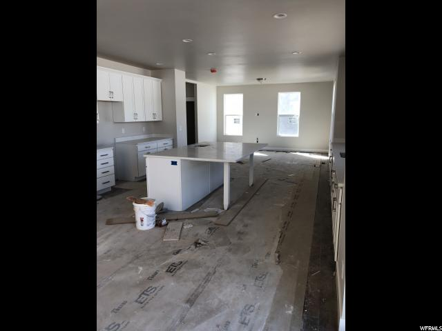 13242 S UPPER WOOD LN Unit 15 Herriman, UT 84096 - MLS #: 1510552