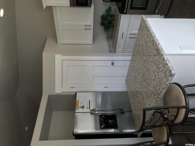 4370 N ANGIES ALLEY Unit 351 Eagle Mountain, UT 84005 - MLS #: 1510554