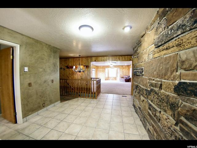 2450 S 2300 West Haven, UT 84401 - MLS #: 1510567