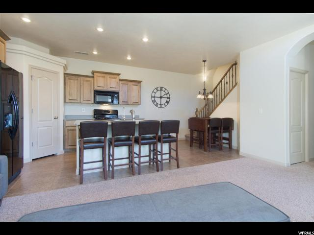 345 N 2450 Unit 148 St. George, UT 84790 - MLS #: 1510588