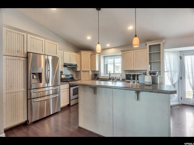 4418 W 8790 West Jordan, UT 84088 - MLS #: 1510596