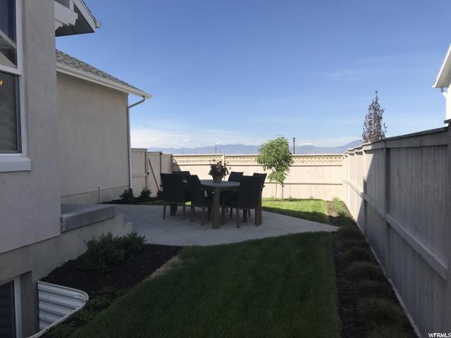 11459 S ABBEY MILL DR Unit 259 South Jordan, UT 84009 - MLS #: 1510614
