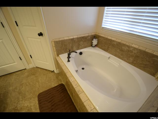 382 ROADSTER LN Grantsville, UT 84029 - MLS #: 1510631