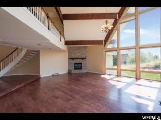 5395 PIONEER FORK RD Salt Lake City, UT 84108 - MLS #: 1510647