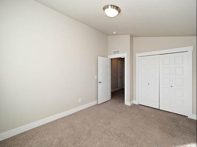 12802 S WILDMARE WAY Riverton, UT 84096 - MLS #: 1510663