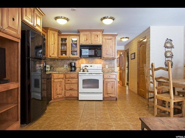 1657 CAPTAIN MOLLY DR Unit 213 Park City, UT 84060 - MLS #: 1510713