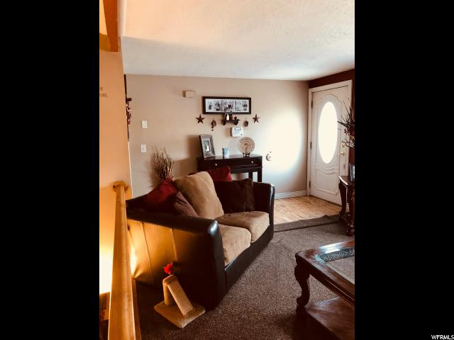 535 W 300 Price, UT 84501 - MLS #: 1510763