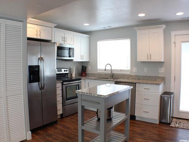 378 W 770 Kaysville, UT 84037 - MLS #: 1510854