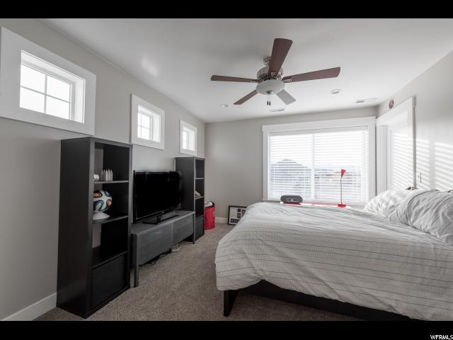 448 W CAHILL Saratoga Springs, UT 84045 - MLS #: 1510869