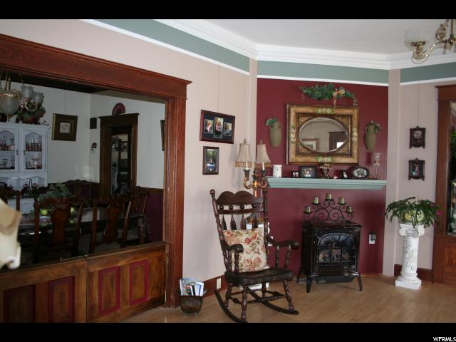 191 N 100 Price, UT 84501 - MLS #: 1510880