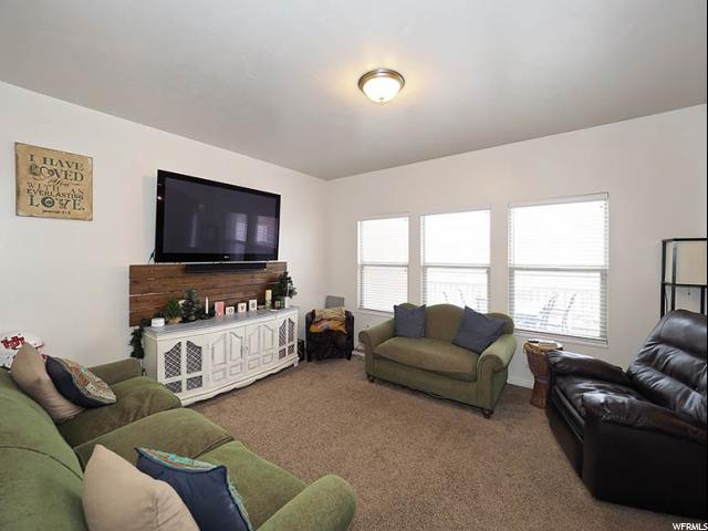 3441 W MT. CORTINA WAY Riverton, UT 84065 - MLS #: 1510884
