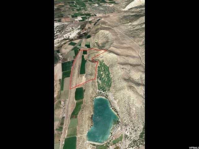 Ферма / ранчо / плантация для того Аренда на 7184, JENSEN Road JENSEN Road Sterling, Юта 84665 Соединенные Штаты