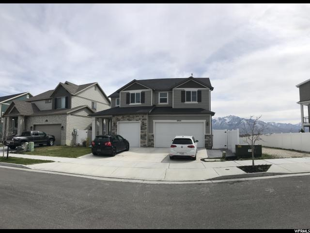 10821 S BIG MEADOW DR South Jordan, UT 84009 - MLS #: 1510907