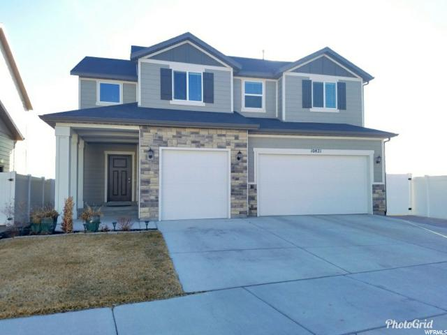 10821 S BIG MEADOW W DR, South Jordan, UT, 84095 Primary Photo