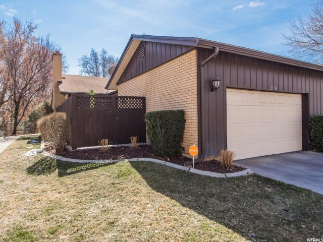 2238 E 4000 Holladay, UT 84124 - MLS #: 1510962