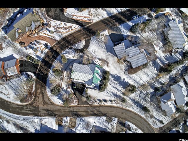 1954 KIDD CIR Park City, UT 84098 - MLS #: 1510986