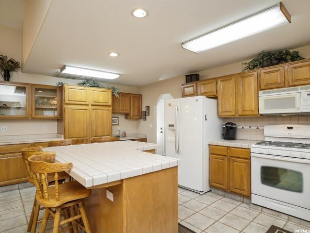 3434 W NORTH PLAIN CITY RD Plain City, UT 84404 - MLS #: 1511024