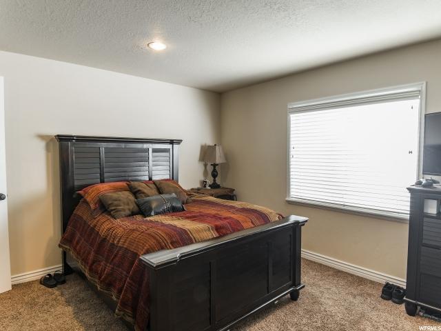 6141 W TERRACE RDG West Valley City, UT 84128 - MLS #: 1511049