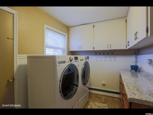 435 W WEAVER LN Layton, UT 84041 - MLS #: 1511057