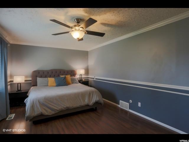 1885 E 7200 Cottonwood Heights, UT 84121 - MLS #: 1511092