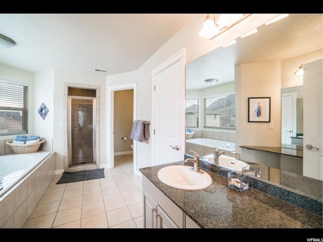 10716 SPYGLASS Cedar Hills, UT 84062 - MLS #: 1511094