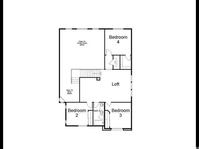 1630 E PREAKNESS LN Heber City, UT 84032 - MLS #: 1511099