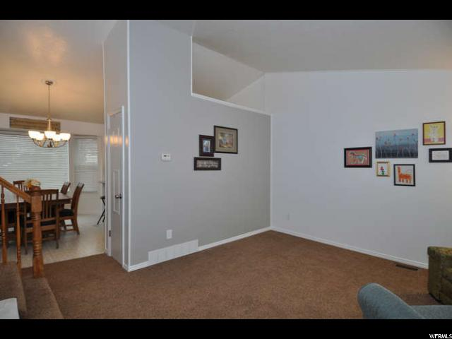 5661 W 4300 West Valley City, UT 84128 - MLS #: 1511122