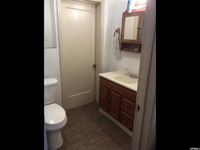 963 W WILSON LN West Haven, UT 84401 - MLS #: 1511144