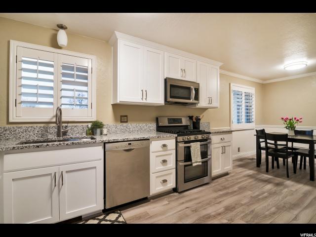 627 N 420 American Fork, UT 84003 - MLS #: 1511145