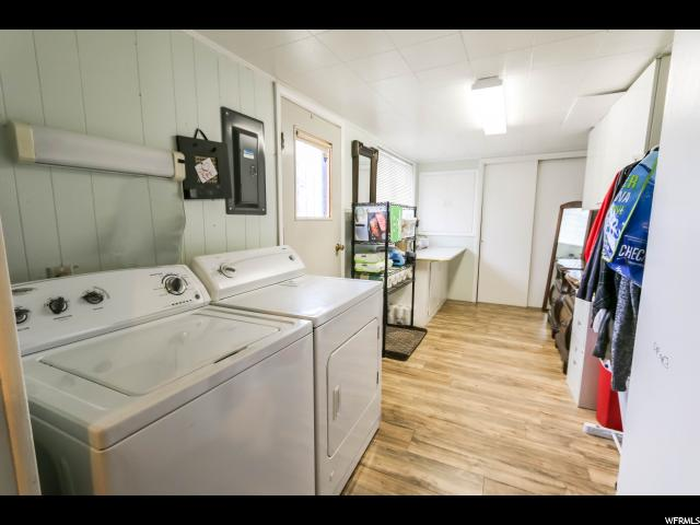 1112 S 700 Salt Lake City, UT 84104 - MLS #: 1511186