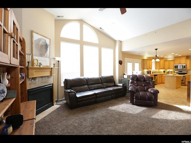 2575 W 2550 West Haven, UT 84401 - MLS #: 1511216