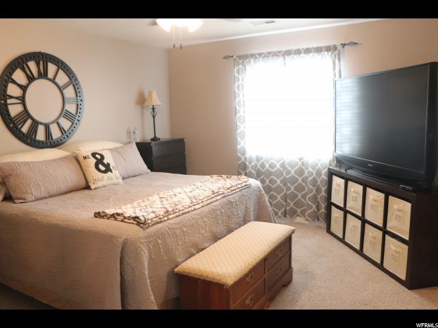 449 N 100 Springville, UT 84663 - MLS #: 1511217