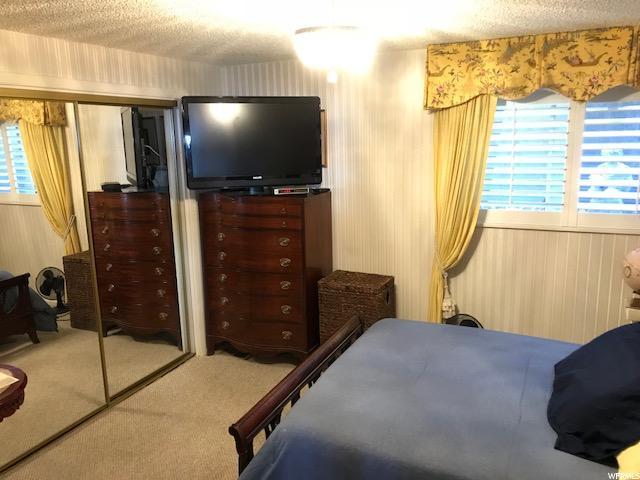 405 N VIRGINIA ST Salt Lake City, UT 84103 - MLS #: 1511249