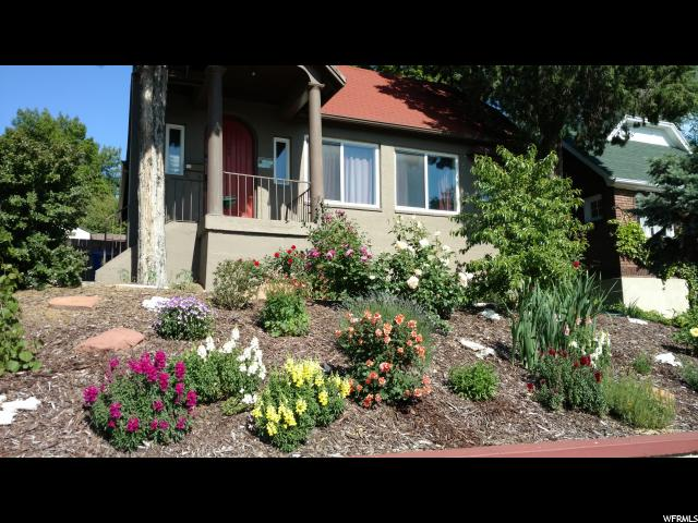803 S 1100 E, Salt Lake City UT 84102
