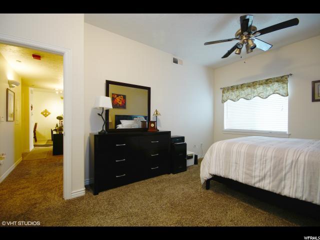 1174 E 3300 Unit 215 Salt Lake City, UT 84106 - MLS #: 1511278