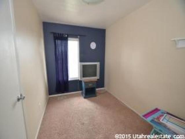 88 W 50 Unit Q 12 Centerville, UT 84014 - MLS #: 1511302