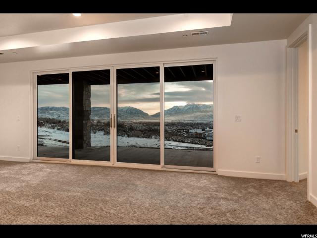 1527 N EXPLORER PEAK DR Unit 439 Heber City, UT 84032 - MLS #: 1511306