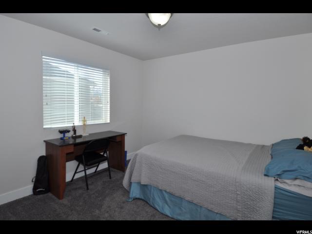 12058 S WINDOW ARCH LN Herriman, UT 84096 - MLS #: 1511309