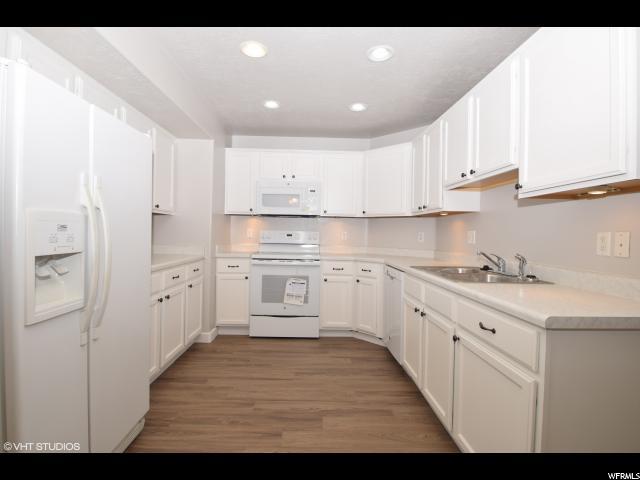 Condominium for Sale at 8116 N RIDGE LOOP 8116 N RIDGE LOOP Unit: N5 Eagle Mountain, Utah 84005 United States