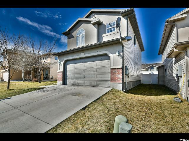 6692 LEICHEN CT West Jordan, UT 84081 - MLS #: 1511438